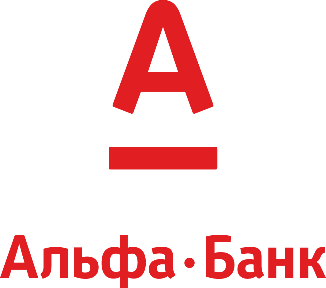 oao-volga-kredit-bank